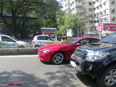 maserati chennai supercars imports chennai page 361 team bhp