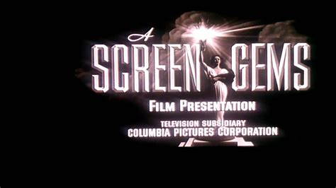 screen gemssony pictures television  youtube