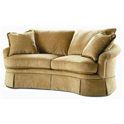 Affordable Interior Designer Stylish Curved Couches For Your Home Couch Amp Sofa Ideas