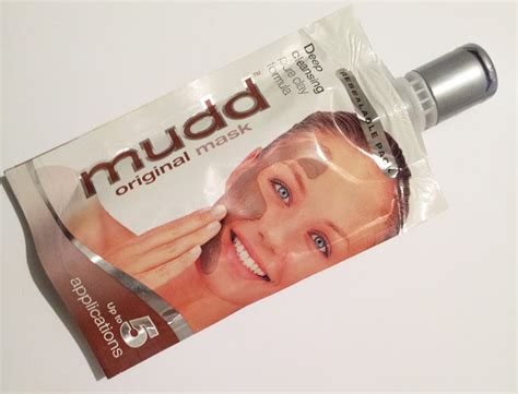 Mudd Ori 1 navilicious mudd original mask review