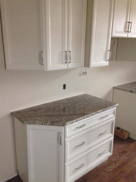countertops unlimited 2 10848019 558353037642311