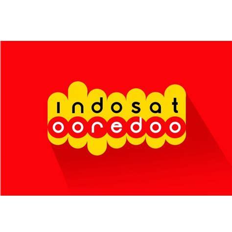 Indosat 3k 4g indosat im3 ooredoo freedom combo l 6gb 3g 4g 3 bulan sudah aktif jakartanotebook