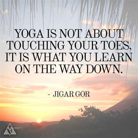 thee house of yoga thee house of yoga yoga is a journey bare feet power yoga west loop chicago