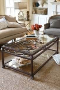wrought iron and glass coffee tables wrought iron and glass coffee tables foter
