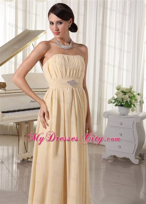 Bridesmaid Dresses Near Kansas City - where to find prom dresses in kansas city boutique prom