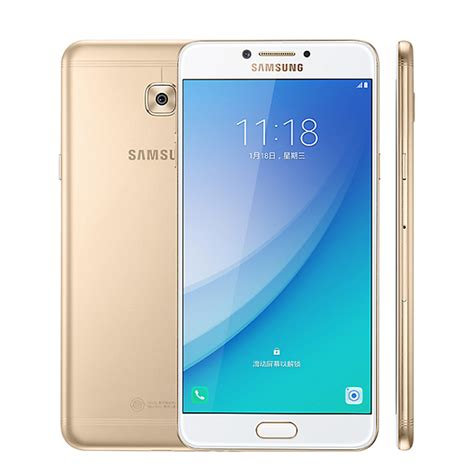 samsung galaxy c7 new mobile photos 2017 new original samsung galaxy c7 pro smartphone 4g ram
