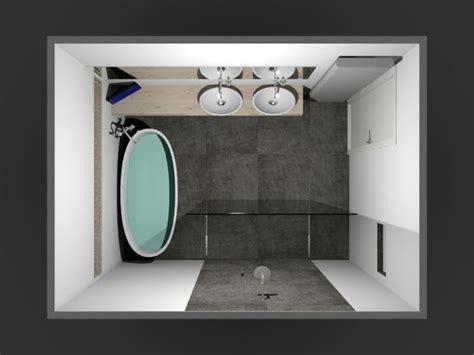 badezimmer 7m2 die besten 25 badezimmer 7m2 ideen auf