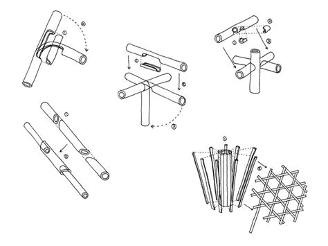yii mailer layout nendo bamboo steel chair for yii design