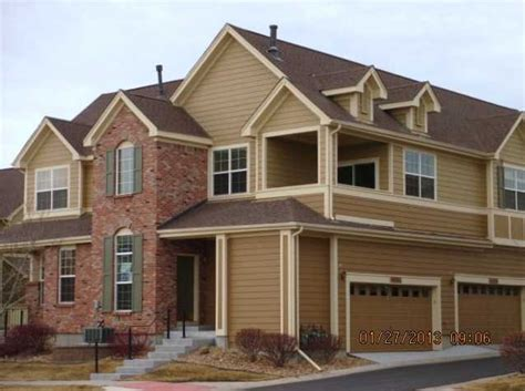 Homes For Sale In Arvada Co by 80005 Houses For Sale 80005 Foreclosures Search For Reo