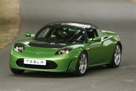 all models of cars all tesla models list of tesla car models vehicles