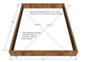 King Size Bed Frame Dimension Malaysia Size Bed Frame Dimensions Malaysia Size Bed