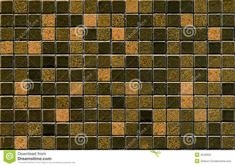 brown pattern tiles brown mosaic tile pattern seamless stock photos image