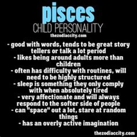 pisces in the bedroom 1000 images about my pisces child on pinterest