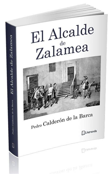 leer libro e el alcalde de zalamea el alcalde de zalamea letras hispanicas en linea gratis coplas por la muerte de su padre jorge manrique pdf