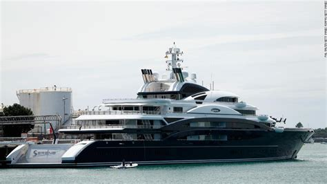 world s most expensive superyachts and their owners 10 of the best