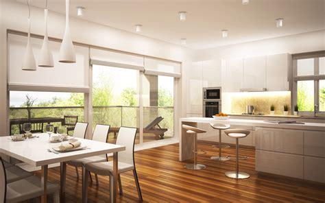 www home decoration com ma 238 tre d œuvre tours architecture d int 233 rieur daguise