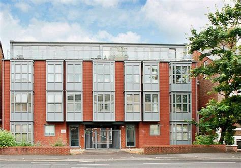 2 Bedroom House For Rent In Oxford by 2 Bedroom Penthouse To Rent In St Clements Oxford Ox4