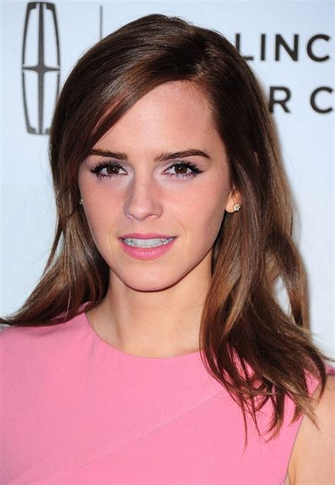 emma watson biography david nolan emma watson biography and filmography 1990