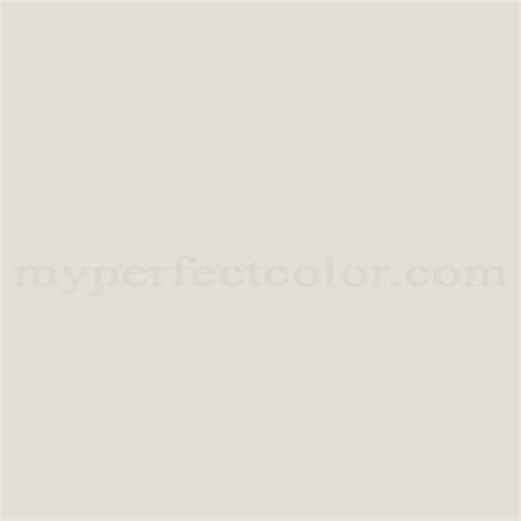 benjamin oc 23 classic gray myperfectcolor