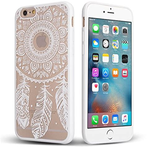 coque iphone 6s mandala fr