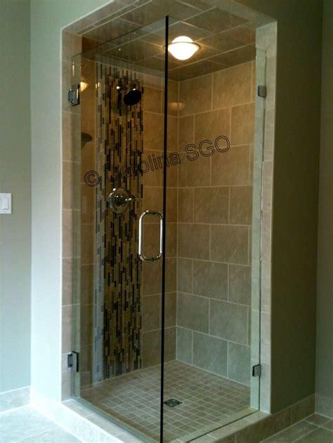 Corner Shower Door 17 Best Images About Frameless Corner Shower Door On Pinterest Light Switches Frameless