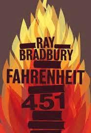 universal themes of fahrenheit 451 classics books