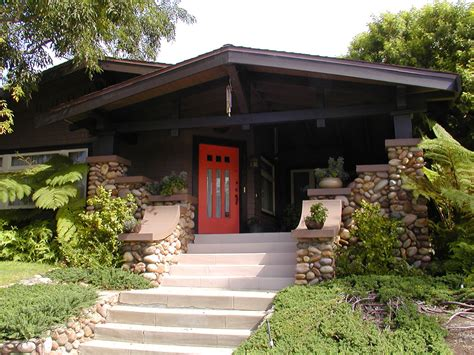 arts and crafts bungalow styles craftsman bungalow style craftsman bungalow interiors craftsman bungalow arts and