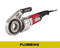 Plumbing Plano by Equipment Rental Plano Rental Plano