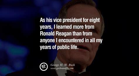 illuminati bush president bush illuminati quotes quotesgram