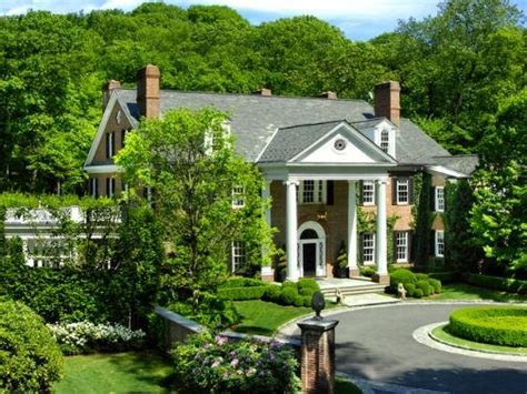 federal architecture hgtv 1000 images about farm house plans pictures on