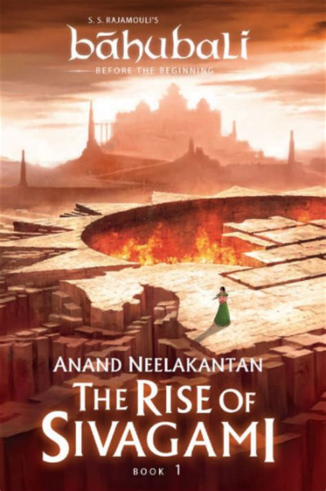 on the rise books the rise of sivagami book 1 of baahubali before the