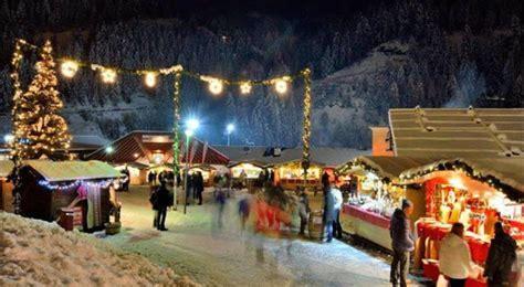 ufficio turistico selva di val gardena mercatino di natale di santa cristina val gardena