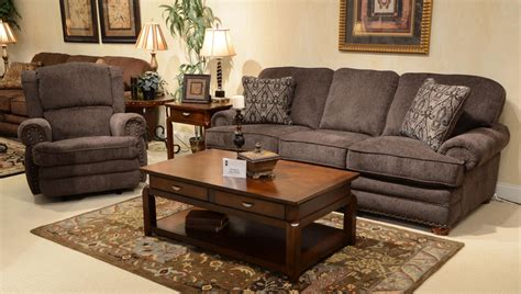 metal living room furniture braddock metal living room set from jackson 423803000000000000 coleman furniture