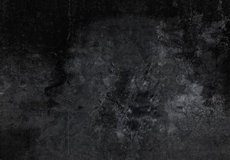Grunge Texture by Krist   Free Photoshop Brushes at Brusheezy!