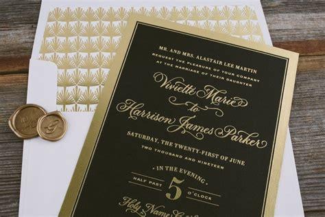 Marreige Invitation In Tulu by Tulum Figura