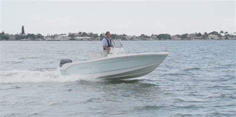 are robalo boats good quality robalo r160 2016 2016 reviews performance compare price