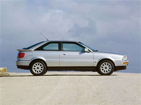 how to sell used cars 1991 audi coupe quattro electronic toll collection audi 80 b4 specs 1986 1987 1988 1989 1990 1991 1992 1993 1994 1995 autoevolution