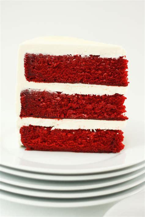 the best velvet cake recipe best chocolate velvet cake recipe food for health recipes