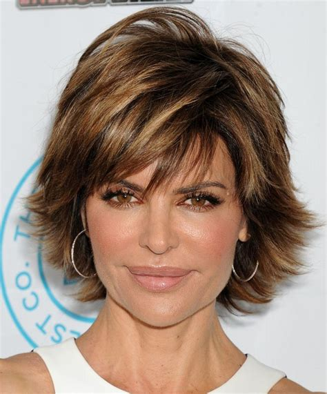 lisa rinna flat irom spectacular lisa rinna hairstyles hair cuts style