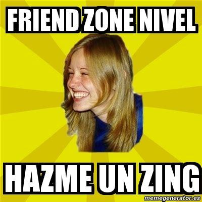 Zing Meme - zing meme 28 images zing meme 28 images meme