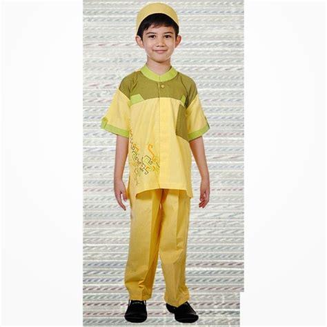 Baju Muslim Laki Laki Modern foto busana muslim anak laki laki 2015 187 terbaru 2015