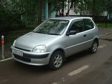 how to learn all about cars 1999 honda civic parking system small honda car