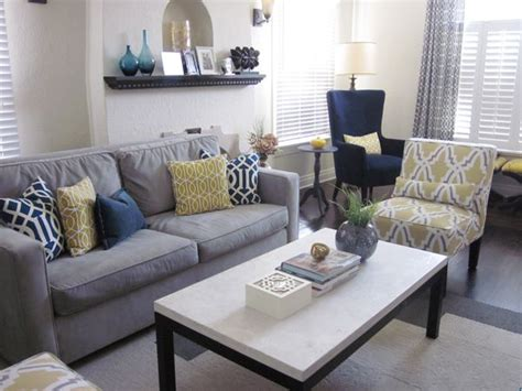 west elm living room ideas coffee table living room sofa west elm modern decorate