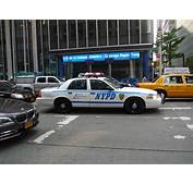 NYPD Ford Crown Victoria 16304048477jpg