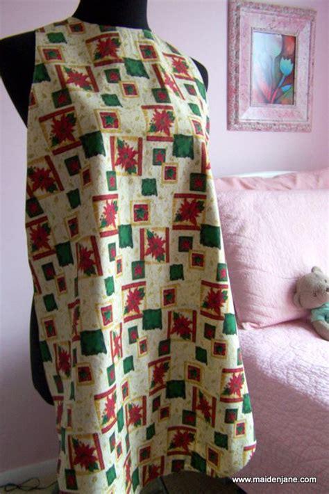 pattern for activity apron free adult bib apron pattern walker bags adult bibs