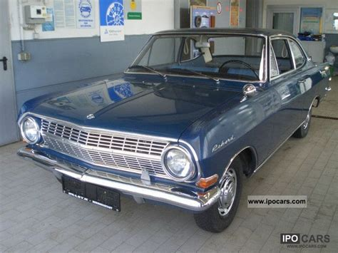opel rekord 1965 opel rekord a b 1965 opel record a 1700 coupe