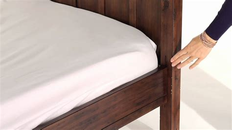 pottery barn kids toddler bed how to convert pottery barn kids toddler bed horses eagles furniture
