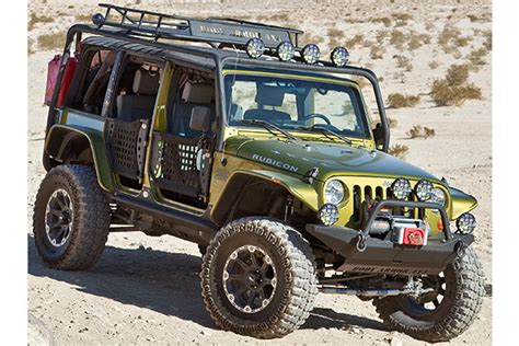 Cargo Rack For Jeep by Armor Cargo Rack System Free Shipping