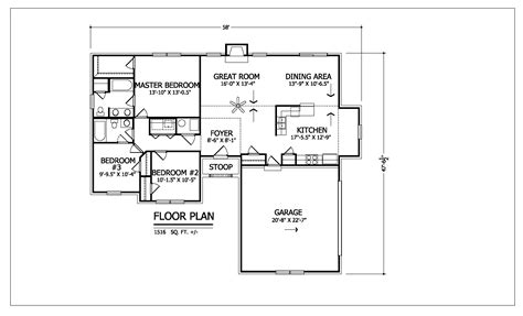 taylor homes floor plans featured home design ambrose taylor homes