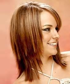 Galerry peinados para cara cuadrada
